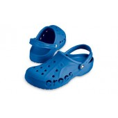 Crocs Baya Sea Blue