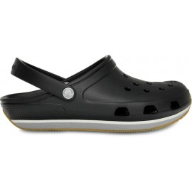 Crocs Retro Clog Black