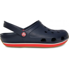 Crocs Retro Clog Navy